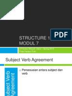 structure1_modul7_frida.pptx