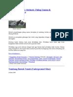 Truck and Loader Methods