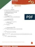 MDI_U3_A4_JOSS.docx