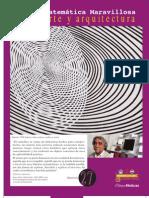 fasciculo27-matemática y arquitectura