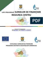 Fonduri-Europene-2012