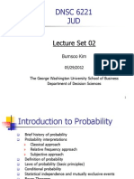 DNSC6221_Lecture2