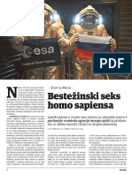 Seks u svemiru (Nacional 835)