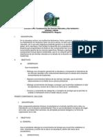 Fundamentos-de-Ciencias-Naturales-y-Ambiente.docx