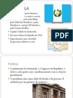 parte-carol.pdf