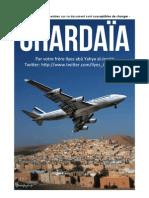 Ghardaïa ( غرداية)
