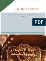 01_Hard Rock Cafe