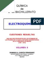 7 2 Electroquimica Cuestiones Resueltas de Acceso a La Universidad II