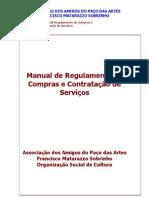 manual_de_regulamento_de_compras_e_contratacao_de_servicos_2.pdf