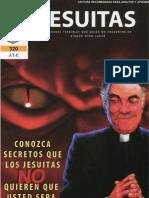 Jesuitas Chick Publicaciones