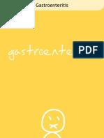 HP8875 Gastroenteritis