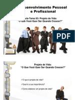 DDP Aula-Tema03 Slides