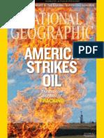 National Geographic Magazine August 2015 Pdf