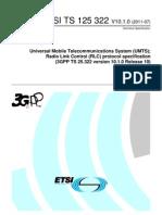 RLC_SPEC.pdf