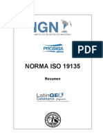 ISO 19135.pdf