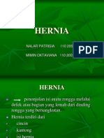 HERNIA POWER POINT.ppt