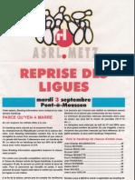 Asrl-saison-2002-2003