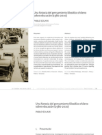a02 Solari PDF