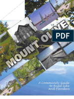 Mt. Olive Community Directory