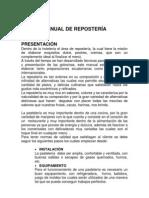 Manual+de+Reposteria