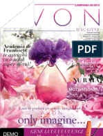 Avon_magazine_06-2013.pdf