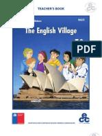 Inglés - 5° Básico (GDD)