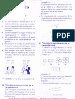 Cap_13_campo Electrico-teorea y Ejercicios Resueltos