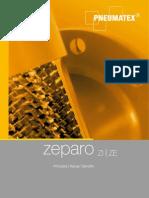 Zeparo Zize Inen 0809