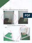 Chain guard  to Emergency.pdf