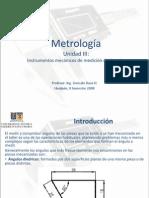 Unidad_II_Angulos.pdf