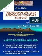 II. COSTOS DE VOLADURA EN MINERIA SUPERFICIAL.pdf