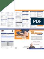 Catalogo - Norma - Astm_catalog.pdf