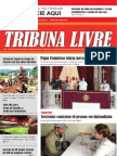 tribunalivre edição 03