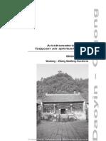 AM_Wudang.pdf