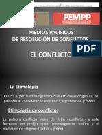 Expo01 Conflicto