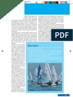 GuidaDelTurista_Parte02