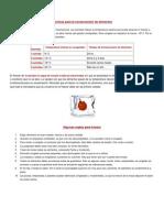 Técnicas para la conservación de alimentos.docx