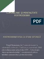 CMP Nemoianu.ppt
