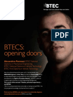 BTEC_Parents_Guide a.pdf