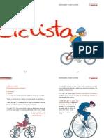 guiacompleta_ciclist_teoria