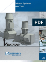 Vektor catalog