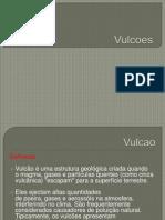 vulcoes.pptx