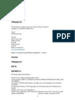 Riordan Rick - Percy Jackson i Bogowie Olimpijscy - Ostatni Olimpijczyk.pdf