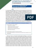 Indice Cardiotoracico Pediatria