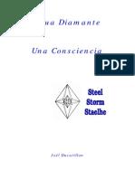 AGUA-DIAMANTE.pdf