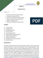 Lectura1_IPv6
