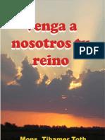 19450795-Venga-a-nosotros-tu-reino.pdf