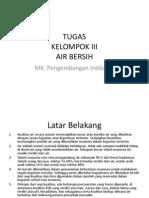 Sab Presentation1 (1)