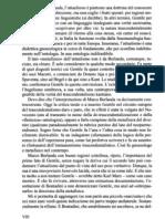 Gentile e l Ipoteca Kantiana - p 7 e Ss Copia (Trascinato) 1