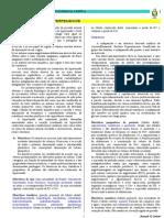 Cap 5 - Farmacos Antihipertensivos